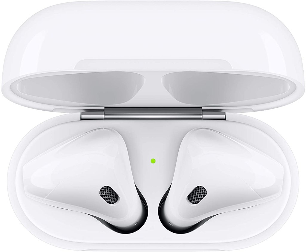 offre airpods apple
