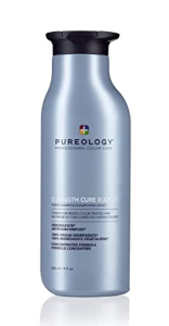 Pureology Blonde Shampoo