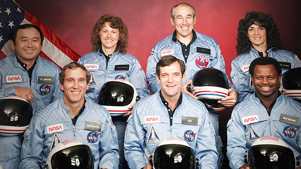 Challenger Space Shuttle Disaster: 5 Key Things To Know About The 1986 Tragedy