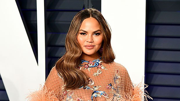 Chrissy Teigen Weak Placenta Explained