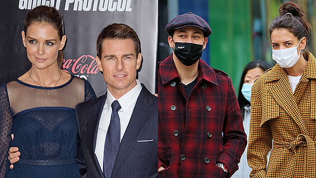 Katie Holmes' Romantic History: From Tom Cruise Marriage & Jamie Foxx To Emilio Vitolo Jr..jpg