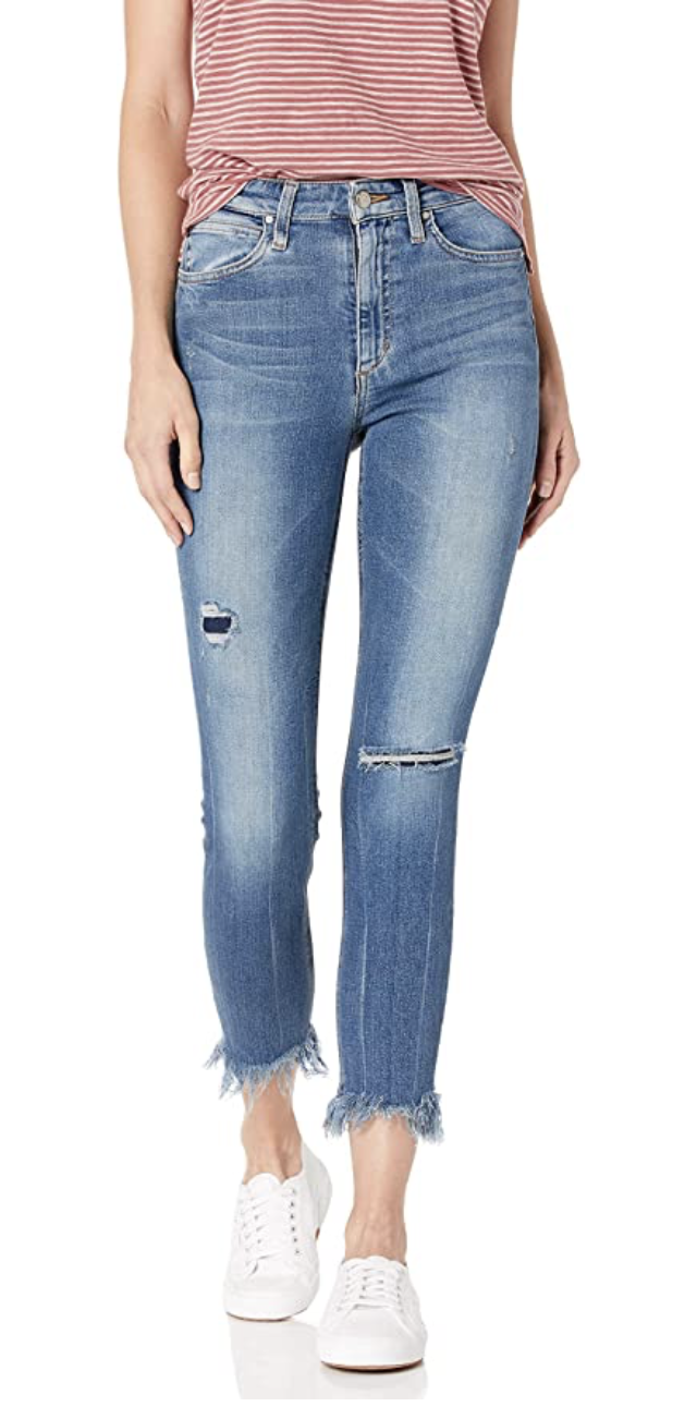 Joe's Jeans/Amazon