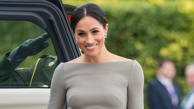 meghan markle offers look at her prince harry s santa barbara house hollywood life hollywood life