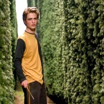 Robert Pattinson's 1st Appearance Since COVID-19 Recovery ...