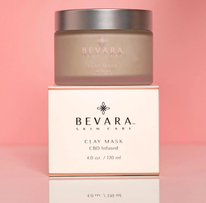 Bevara Skincare