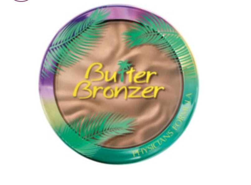 bronzer