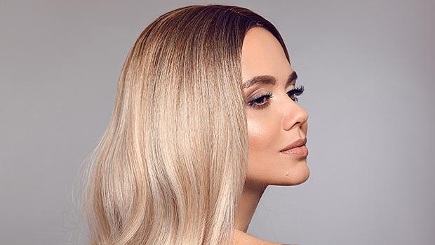 shampoos for color treated hair