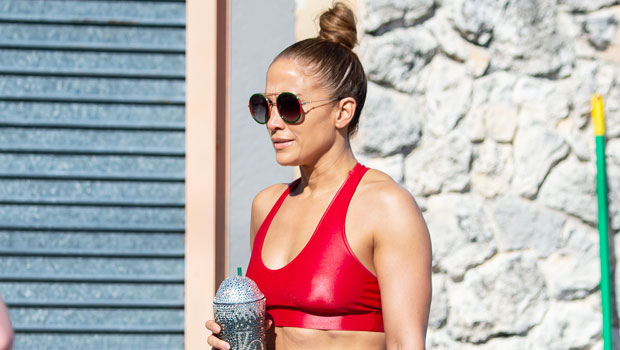 The Best Workout Sets For Women To Shop For To Make You Look Like J.Lo At The Gym.jpg