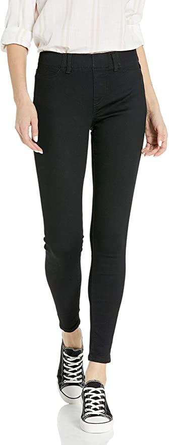 goodthreads jeans