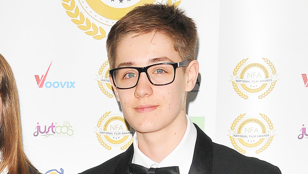 Archie Lyndhurst: 5 Things To Know About The 'So Awkward' Star Who Died At 19 From A Brain Hemorrhage.jpg
