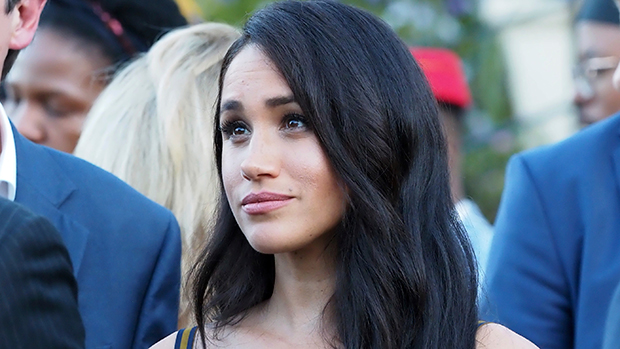 Celebrities Who've Had Miscarriages: Meghan Markle & More Stars Who've Been Open About Pregnancy Loss