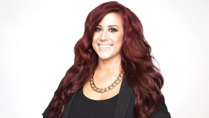 Chelsea Houska Leaving 'Teen Mom 2' After 10 Seasons On MTV Show, Her Dad Confirms