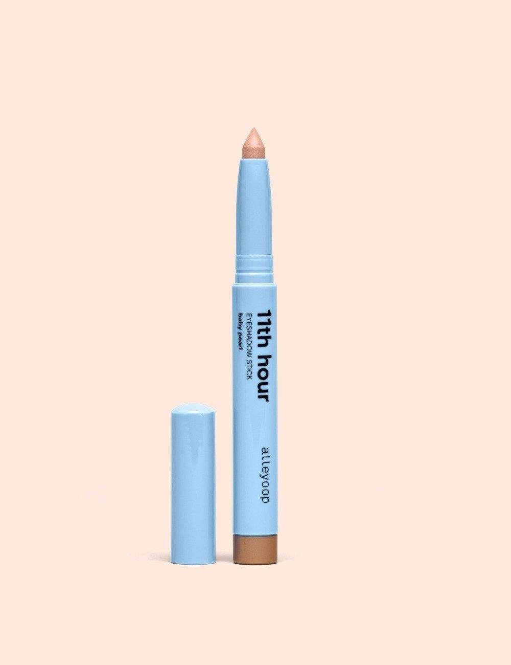 cream eyeshadow stick