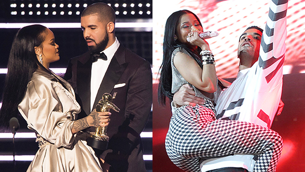 Rihanna porn Rihanna NUDE