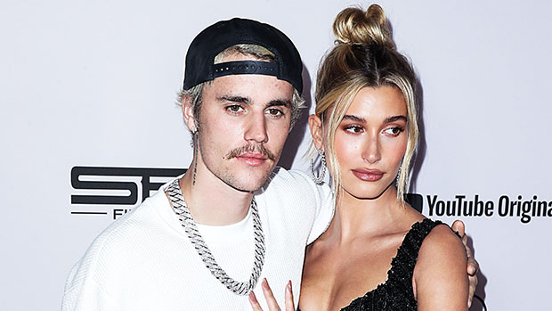 Justin Bieber Reveals Why His Marriage To Hailey Baldwin Thrived In Quarantine: We're Both 'Driven'