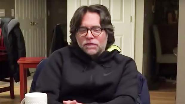 Keith Raniere: 5 Things To Know About NXIVM Leader Sentenced To 120 Years In Prison