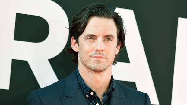 Milo Ventimiglia S Romantic History A Timeline Of His Girlfriends Hollywood Life
