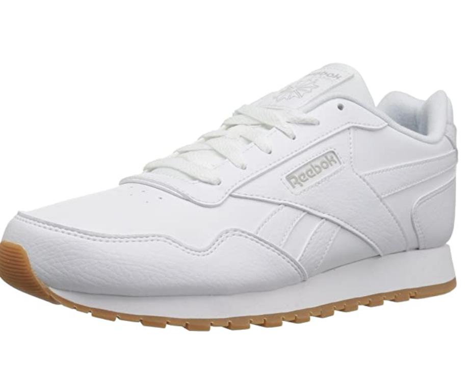 Reebok 'Harman' Sneaker