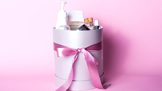 Sephora beauty gift set