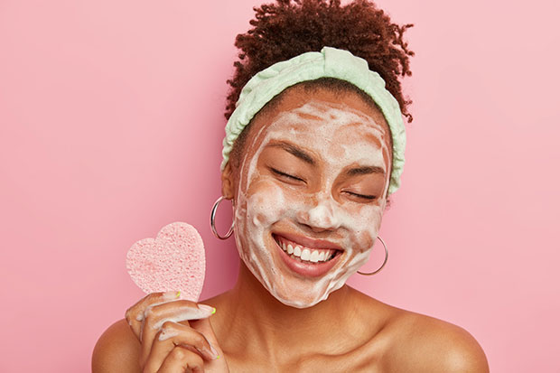 Acne Prevention Products