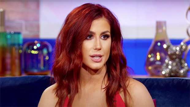 Chelsea Houska Confirms She's Leaving 'Teen Mom 2' With Emotional Goodbye: I'm 'So Grateful'