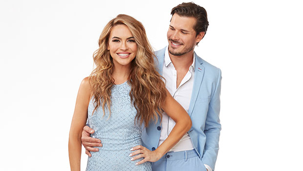 Chrishell Stause Addresses Gleb Savchenko Romance Speculation After 'DWTS' Partner Splits From His Wife