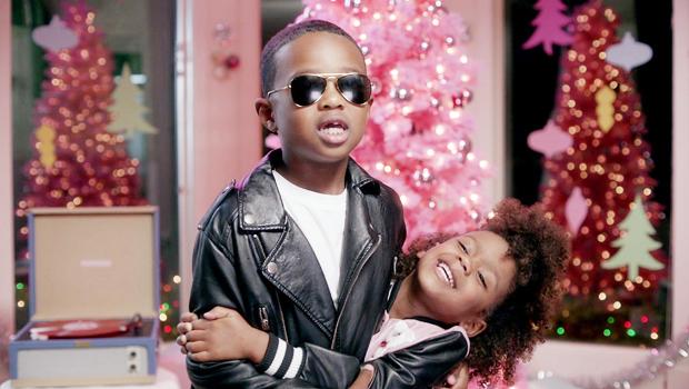 Ciara Kids