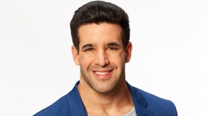 Ed Waisbrot: 5 Things To Know About The Bold 'Bachelorette' Contestant