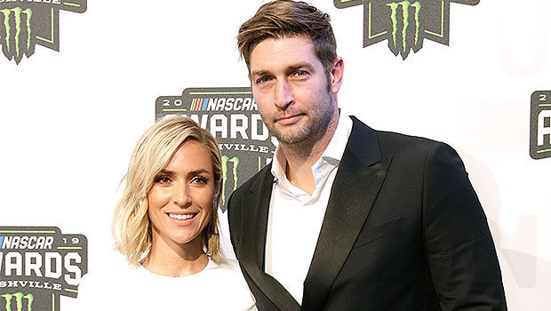 Kristin Cavallari's Ex Jay Cutler, 37, Bonds With Her Ex-Employee Shannon Ford, 27, On Fun Night Out