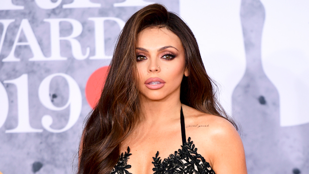 Jesy Nelson: 5 Things To Know About Little Mix Singer Leaving Group To Focus On Her Mental Health