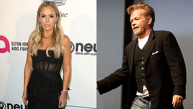 John Mellencamp Admits He's 'Terribly Excited' Daughter Teddi Left 'RHOBH': 'I Never Liked' You Being on It