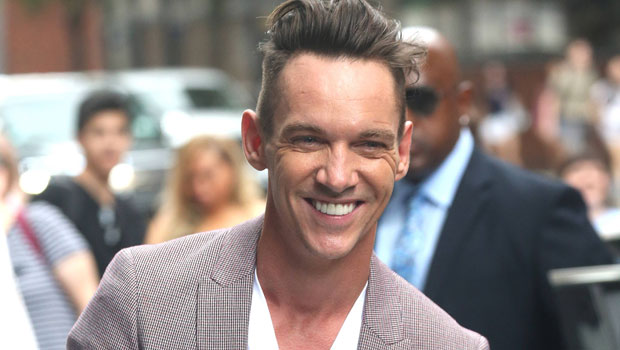 Jonathan Rhys Meyers: 5 Things To Know About The Actor Arrested & Charged With DUI
