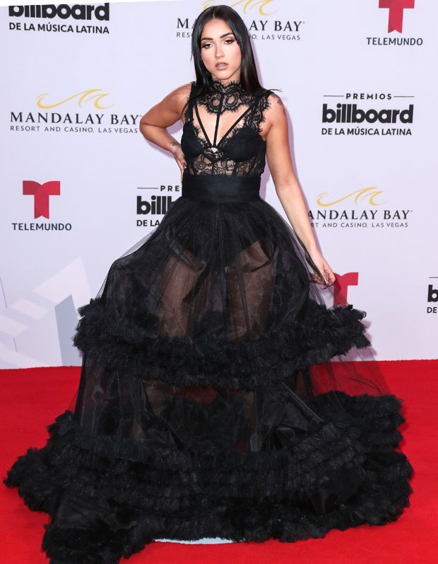 Mariah Angeliq