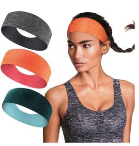Isnowood Athletic Headband