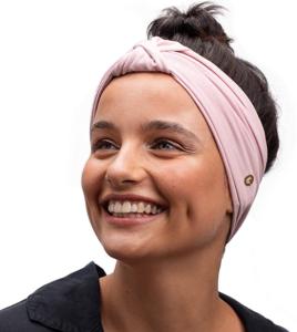 BLOM Turban Headband