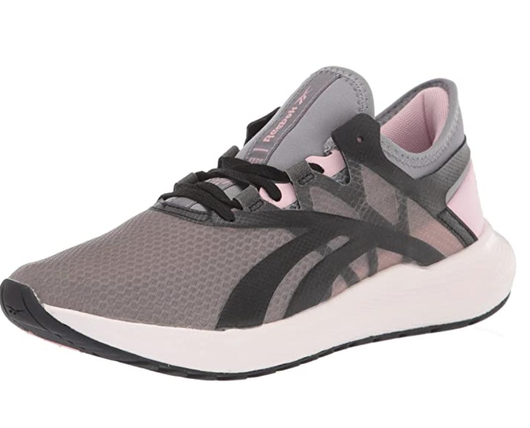 Reebok Shoe