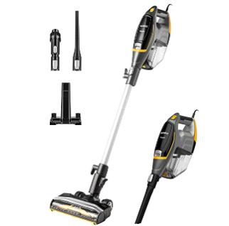 Eureka Flash Vacuum Cleaner