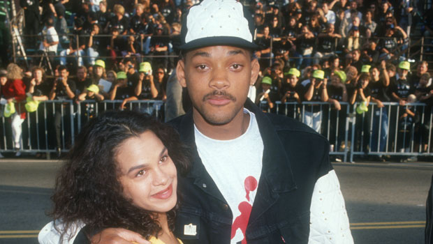 Sheree Zampino: 5 Things To Know About Will Smith's Ex Wife