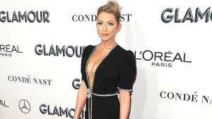 'Vanderpump's Stassi Schroeder Would 'Love' To Have Her Own Reality Show 5 Months After Being Fired