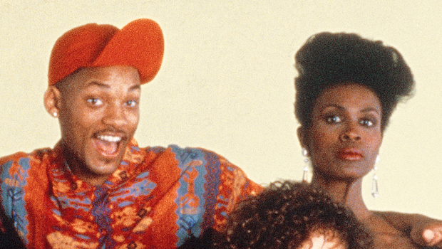 'Red Table Talk': Will Smith Admits He 'Desperately Needed' Janet Hubert's 'Approval' Amid Feud