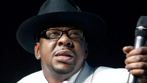 Bobby Brown Jr. Dead: 5 Things To Know About Bobby Brown's Son Who's Died At 28