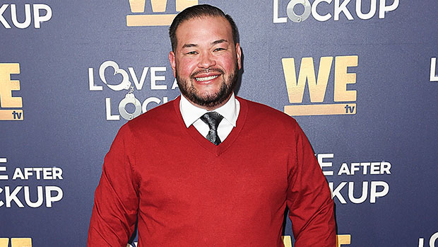 Jon Gosselin Reveals What Happened On The Day Collin, 16, Accused Him Of Abuse: 'He Was In A Manic State'