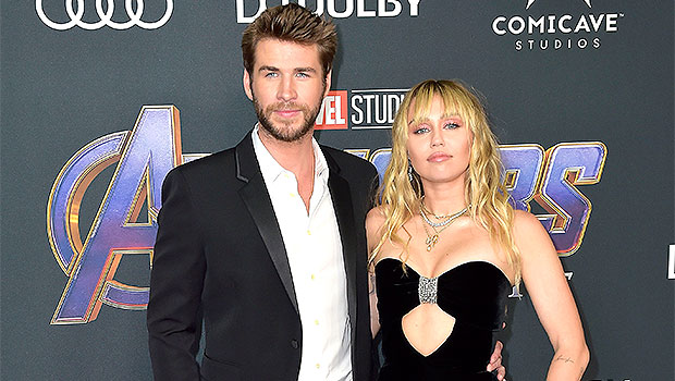 Miley Cyrus Fans Are Convinced Song 'WTF Do I Know' Is About Liam Hemsworth: It's A 'Liam Drag'