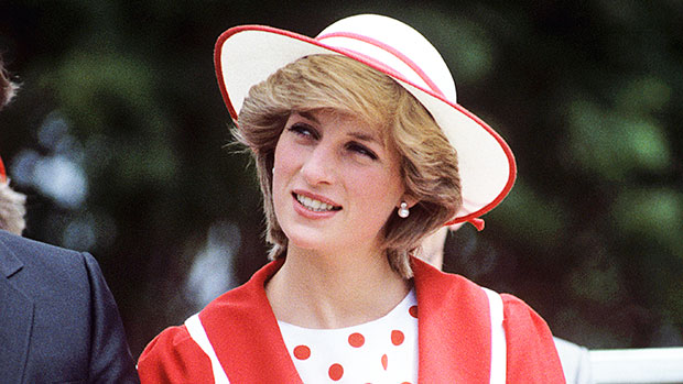 Princess Diana: 5 Things You Should Know About Royal Before Watching 'The Crown' Season 4