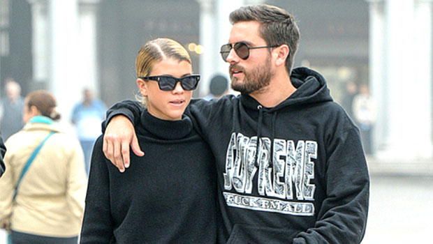 Sofia Richie's Romantic History: From Justin Bieber To Scott Disick Split & More