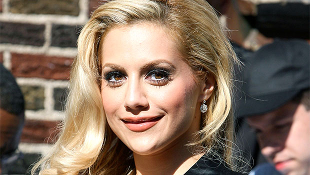 How Did Brittany Murphy Die