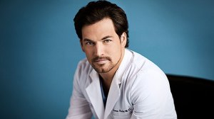 'Grey's Anatomy's Giacomo Gianniotti Teases Merluca's Future: 'There's A Lot Of Making Up To Do'