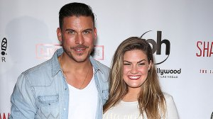 'VPR' Cast Was 'Blindsided' By Jax Taylor & Brittany Cartwright's Exit As The Show's Future Remains In Question