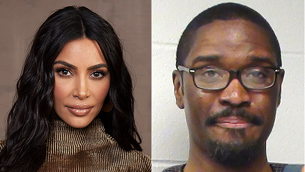 Kim Kardashian Says She's 'So Messed Up' After Brandon Bernard's Execution: He Was 'So Sorry'