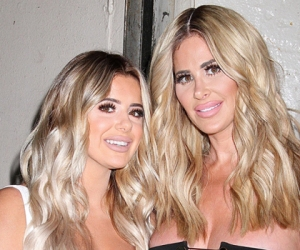 brielle biermann and kim zolciak